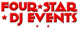 Four Star DJ Events
